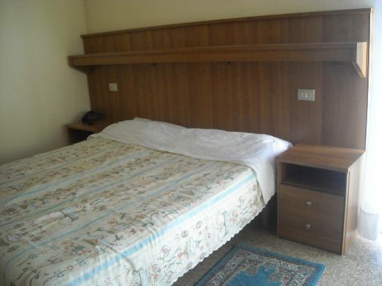 Photo of Nelson Hotel Jesolo Lido