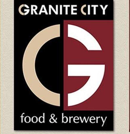 Granite City Restaurant Gluten Free Menu