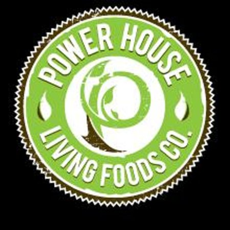 Power House Living Foods Co. Photo