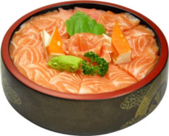 Osaki Image