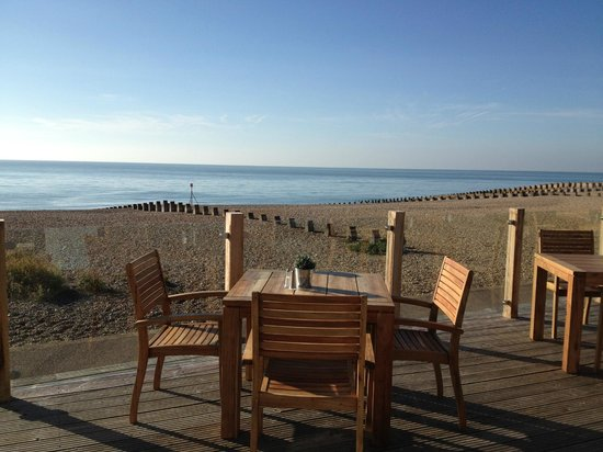 The Beach Deck, Eastbourne  Restaurant Reviews, Phone. Patio Homes For Sale Youngsville La. Redwood Patio Cover Designs. What Is A Blue Stone Patio. Build Patio Seating. Cleaning Patio Brick Pavers. Patio Brick Design Patterns. Patio Furniture Walmart Clearance. Www.posh Patio