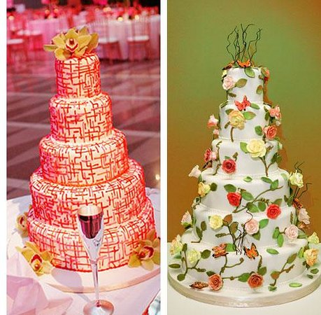 Fancy Cakes By Leslie Gluten Free