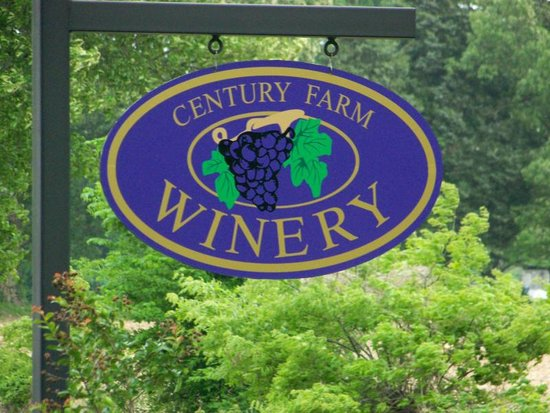 Century farm winery jackson tn top tips before you go - Craigslist jackson tennessee farm and garden ...