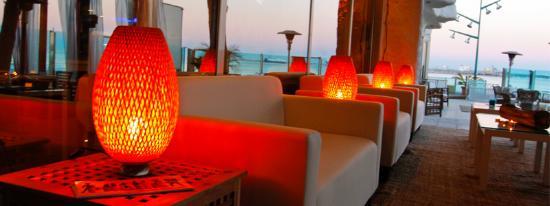 Sol de Mar: Lounge 02