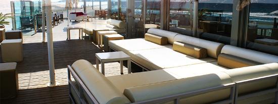 Sol de Mar: Lounge 01