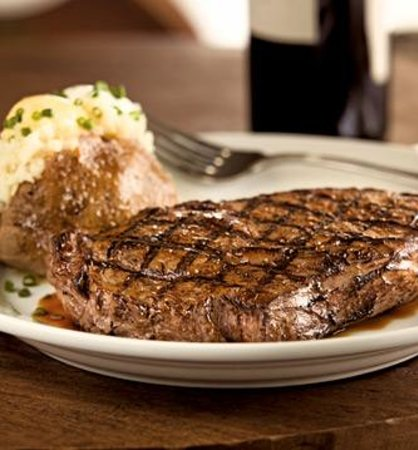 Lone star steakhouse deals