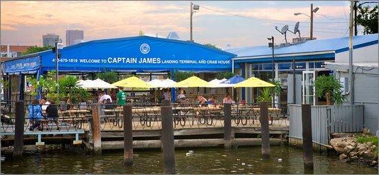 Best Crab Restaurants In Baltimore Inner Harbor