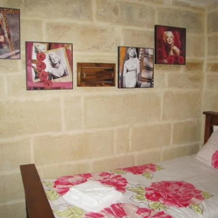 Luciano Valletta Boutique Accommodation: pictures