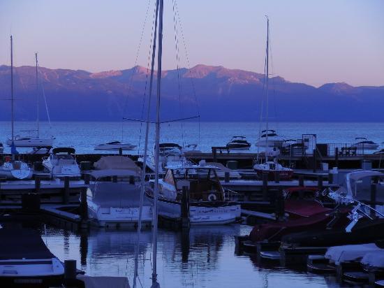 Hula Pie Picture Of Jake 39 S On The Lake Tahoe City TripAdvisor