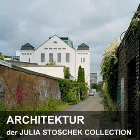 Julia Stoschek Collection Photo
