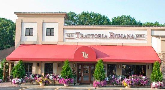 Italian Restaurants In South Kingstown Ri