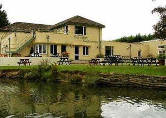 The Ferryman Inn Photo