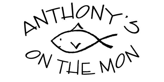 Anthony's on the Mon