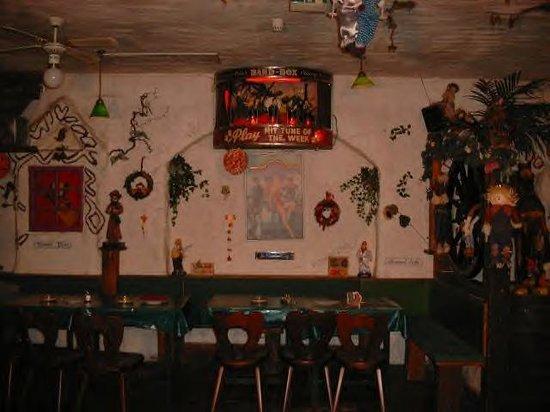 Beste Spielothek in Ebersbach an der Fils finden