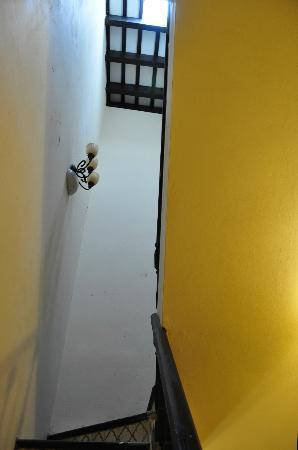 칼레타 64 아파트먼트 사진