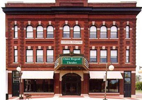 Hotels Near Mcleod Center Cedar Falls Iowa