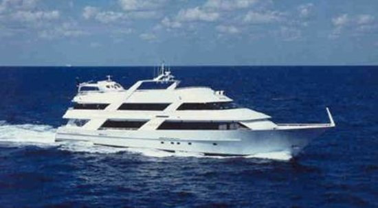 Anita Dee Yacht Charters Chicago Il Top Tips Before