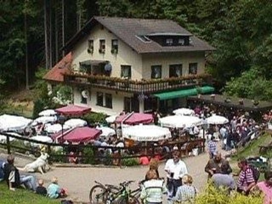 Rodenberg Tourism Things To Do In Rodenberg Germany
