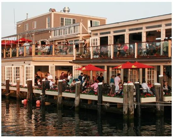 Tripadvisor Newport Or Hotels