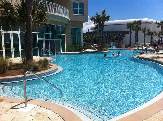 Aqua Updated 2018 Prices Inium Reviews Panama City Beach Fl Tripadvisor