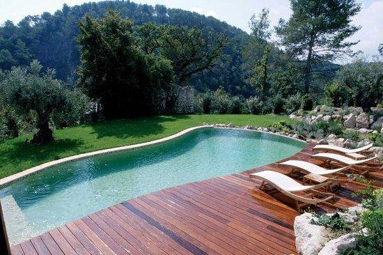Centre aquatique de pouzauges ce qu 39 il faut savoir for Forum prix piscine