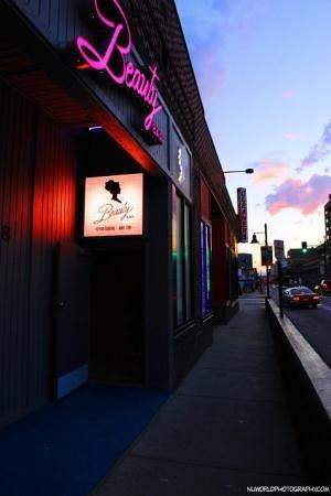 Beauty Bar Denver Co Top Tips Before You Go Tripadvisor
