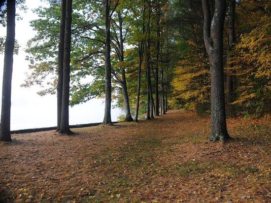 the top 10 things to do near buffumville lake charlton