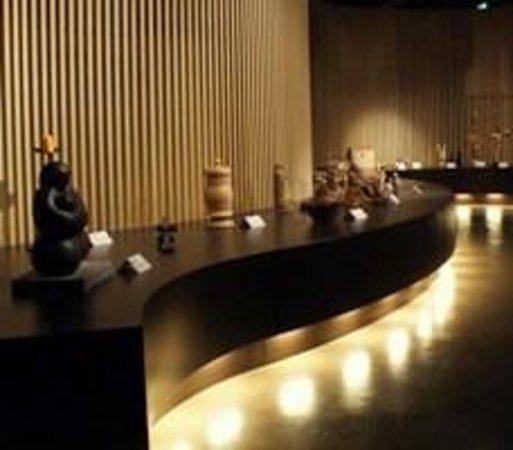 MAV - Museo dell'Artigianato Valdostano di Tradizione Photo