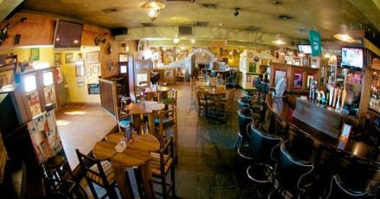 Italian Restaurants Near Willowbrook Il