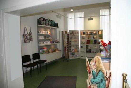 brueder grimm museum kassel reviews of brueder grimm museum tripadvisor. Black Bedroom Furniture Sets. Home Design Ideas