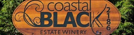 Coastal Black Estate Winery Photo
