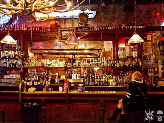 Star Restaurants In Cypress Tx