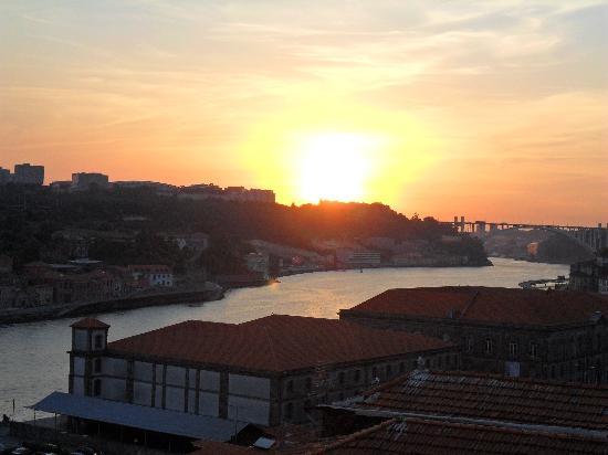 bnapartments Rio: Sala