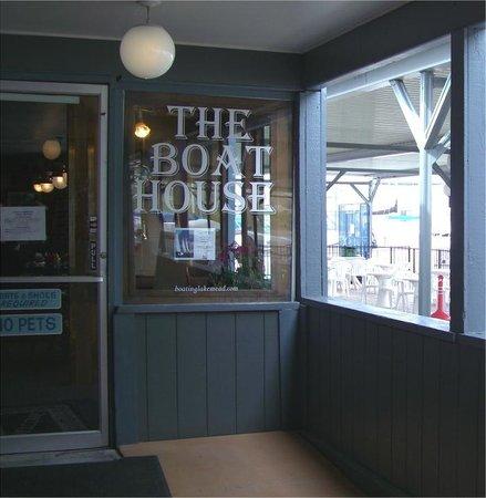 Best First Date Restaurants In Boulder
