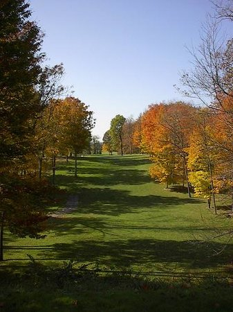 Turtle Creek Golf Course-bild