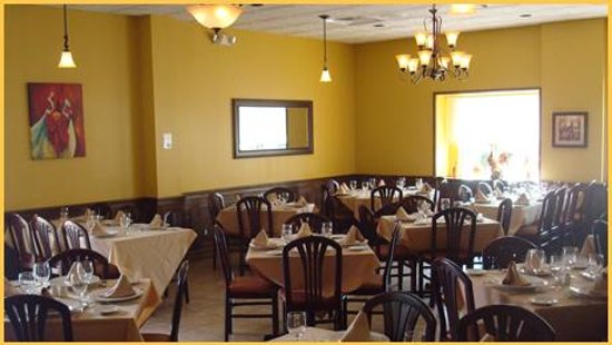 Mineola Chinese Restaurants