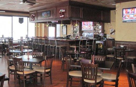 Breakfast Restaurants In Bartlett Illinois