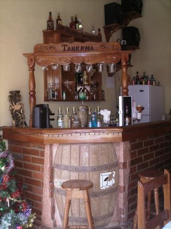 Restaurante Taberna Ochun Yemaya Photo