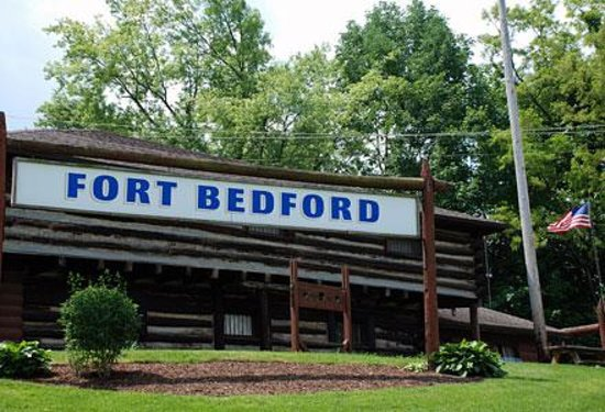 bedford county asian single men Bedford is a town in middlesex county, massachusetts, united states it is within the greater boston area, 15 miles (24 km) north-west of the city of boston  the population of bedford was 13,320 at the 2010 census.