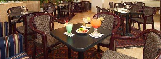 Mision Casa Colorado Boutique Hotel