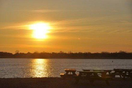 Foto de Compo Beach
