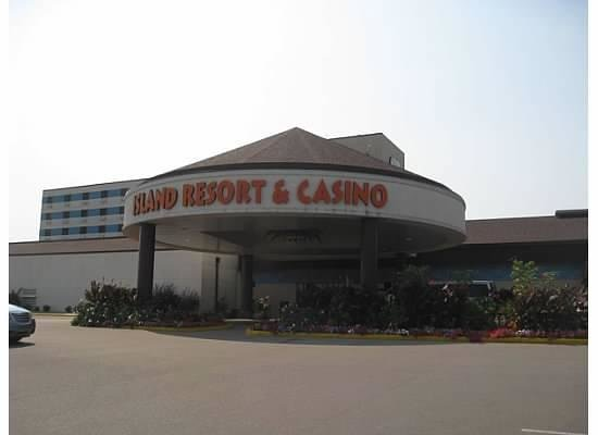 Island resort casino harris sex in casino cherokee n c