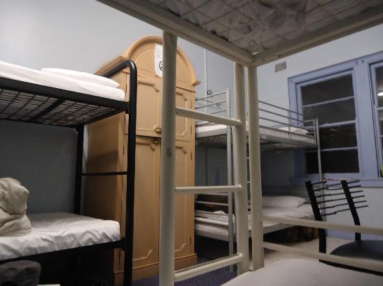 Photo of City Resort Hostel Sydney