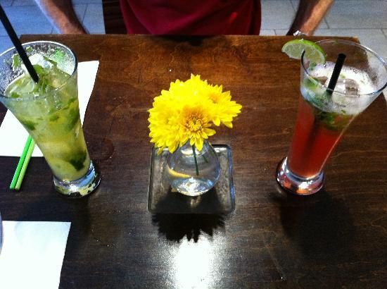 M thai restaurant new york omd men om restauranger for 22 thai cuisine new york ny