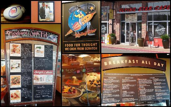Cafe No  York Tripadvisor