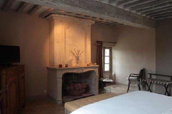 hotel de suhard belleme frankrike omd men tripadvisor. Black Bedroom Furniture Sets. Home Design Ideas