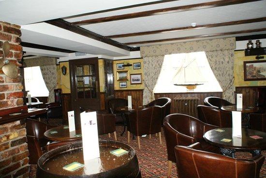 The Olde Ships Inn Sunderland Restaurant Reviews Phone