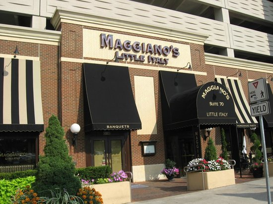 The 10 Best Restaurants In Hackensack Updated November