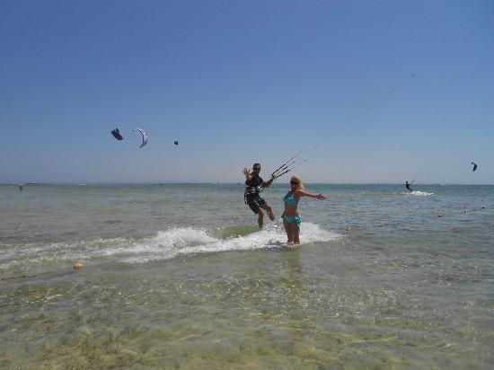 Kite Junkies: Kite Life!