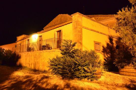 Hotel Villa Giulia: Hotel Villa Giulia